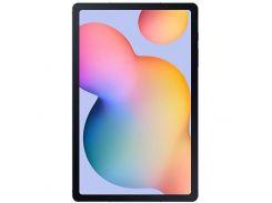 Samsung Galaxy Tab S6 Lite 10.4 4/64GB Wi-Fi Pink (SM-P610NZIA)