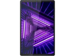 Lenovo Tab M10 Plus FHD 4/128GB Wi-Fi Platinum Grey (ZA5T0090UA)