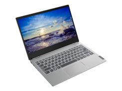 ThinkBook 13s-IML Mineral Grey (20RR0004RA)