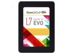 TEAM L7 Evo 60 GB (T253L7060GTC101)