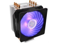 Cooler Master Hyper H410R (RR-H410-20PC-R1)
