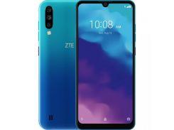 ZTE Blade A7 2020 2/32GB Gradient Blue