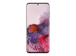 Samsung Galaxy S20+ LTE SM-G985 Dual 8/128GB Red (SM-G985FZRD)