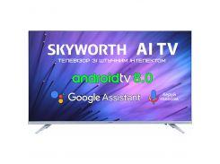 Skyworth 32E6 AI