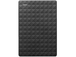 Seagate Expansion 320GB Black (STEA320400)