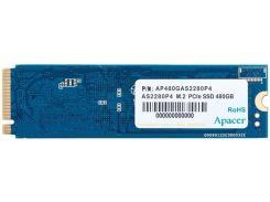Apacer (AP240GAS2280P4-1)