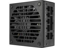 Fractal Design Ion SFX-L 500W (FD-PSU-ION-SFX-500G-BK-EU)