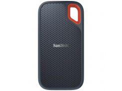 SanDisk Extreme 250 GB (SDSSDE60-250G-G25)