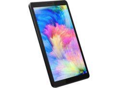 Lenovo Tab M7 1/16GB LTE Platinum Grey (ZA570050UA)