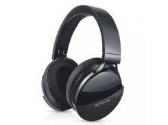 REAL-EL GD-880 Black