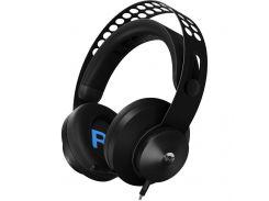 Lenovo Legion H300 Stereo Gaming Headset (GXD0T69863)