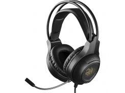 2E Gaming HG310 LED Black (2E-HG310B)