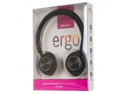 ERGO BT-690 Black