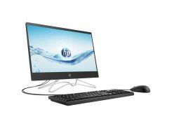 HP 200 G3 Black (3ZD45EA)