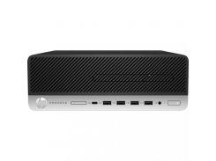 HP ProDesk 600 G3 SFF (1HK36EA)