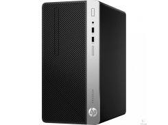 HP ProDesk 400 G5 MT (4CZ59EA)