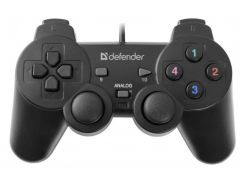 Defender Omega USB (64247)