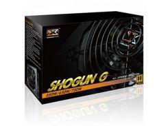 Xigmatek Shogun G SJ-G650 (EN7982)