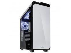 Zalman Z9 NEO Plus (White)
