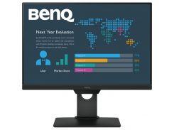 BenQ BL2581T Black (9H.LHNLB.QBE)