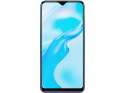 VIVO Y1S 2/32GB Black