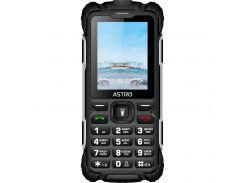 Astro A243 Black