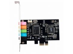Manli M-CMI8738-PCI-E Bulk