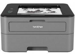 Brother HL-L2300DR (HLL2300DR1)