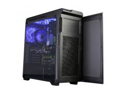 Zalman Z9 NEO Plus (Black)