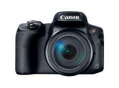 Canon Powershot SX70 HS (3071C002)