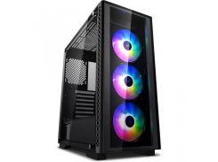 Deepcool MATREXX 50 ADD-RGB 3F