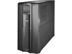 APC Smart-UPS 3000VA LCD (SMT3000I)