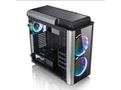 Thermaltake Level 20 GT RGB Plus (CA-1K9-00F1WN-01)