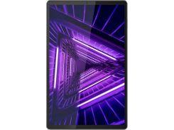 Lenovo Tab M10 Plus FHD 4/64GB Wi-Fi Platinum Grey (ZA5T0029UA)