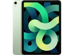 Apple iPad Air 2020 Wi-Fi + Cellular 64GB Green (MYJ22, MYH12)