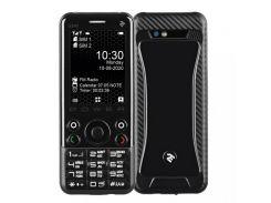 2E E240 Power DualSim Black (680576170088)