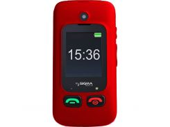 sigma mobile comfort 50 shell duo red (4827798212325)