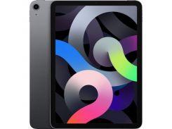 Apple iPad Air 2020 Wi-Fi + Cellular 64GB Space Gray (MYHX2, MYGW2)