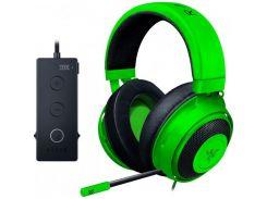Razer Kraken Tournament Edition Green (RZ04-02051100-R3M1)