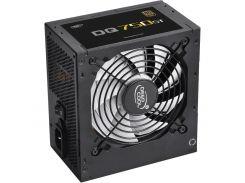 DeepCool DQ750ST