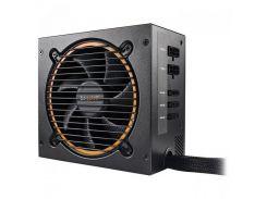 be quiet! Pure Power 11 600W CM (BN298)