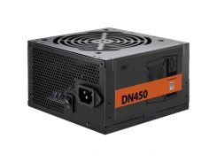 Deepcool DN450