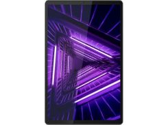 Lenovo Tab M10 Plus FHD 4/64GB LTE Platinum Grey (ZA5V0080UA)