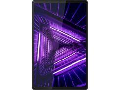 Lenovo Tab M10 Plus FHD 4/128GB LTE Platinum Grey (ZA5V0097UA)