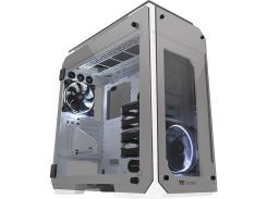 Thermaltake View 71 Tempered Glass Snow Edition (CA-1I7-00F6WN-00)