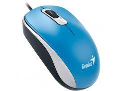 Genius DX-110 USB Blue (31010116103)