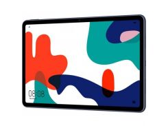 HUAWEI MatePad 10.4 Wi-Fi 4/64GB Grey (53010YYN)