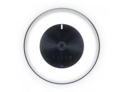 Веб-камера Razer Kiyo Black (RZ19-02320100-R3M1)