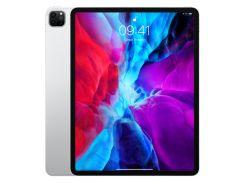 Apple iPad Pro 12.9 2020 Wi-Fi + Cellular 1TB Silver (MXG32, MXFA2)
