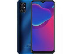 ZTE Blade V2020 Smart 4/64GB Blue